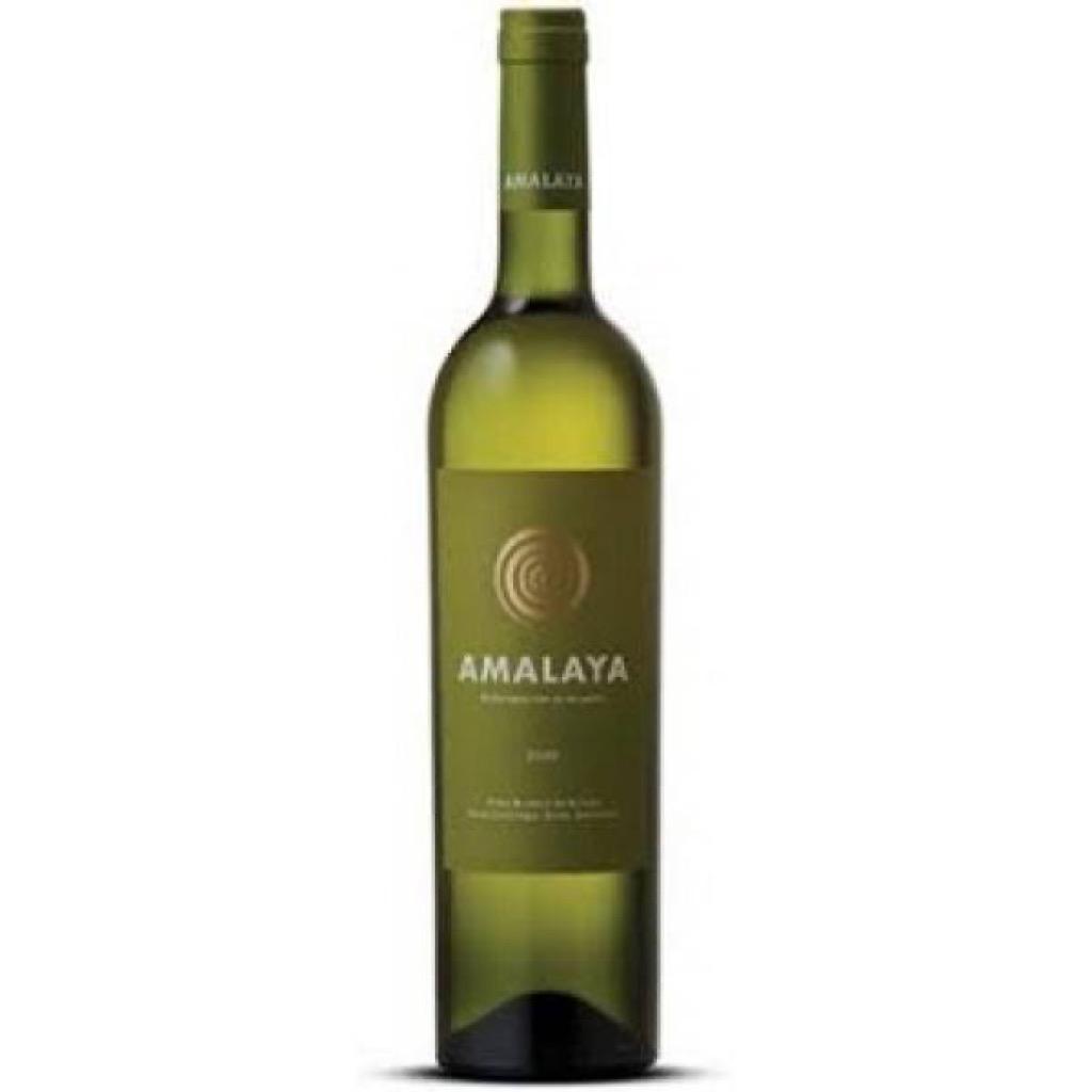amalaya-blanco-torrontes-riesling-583-600×600