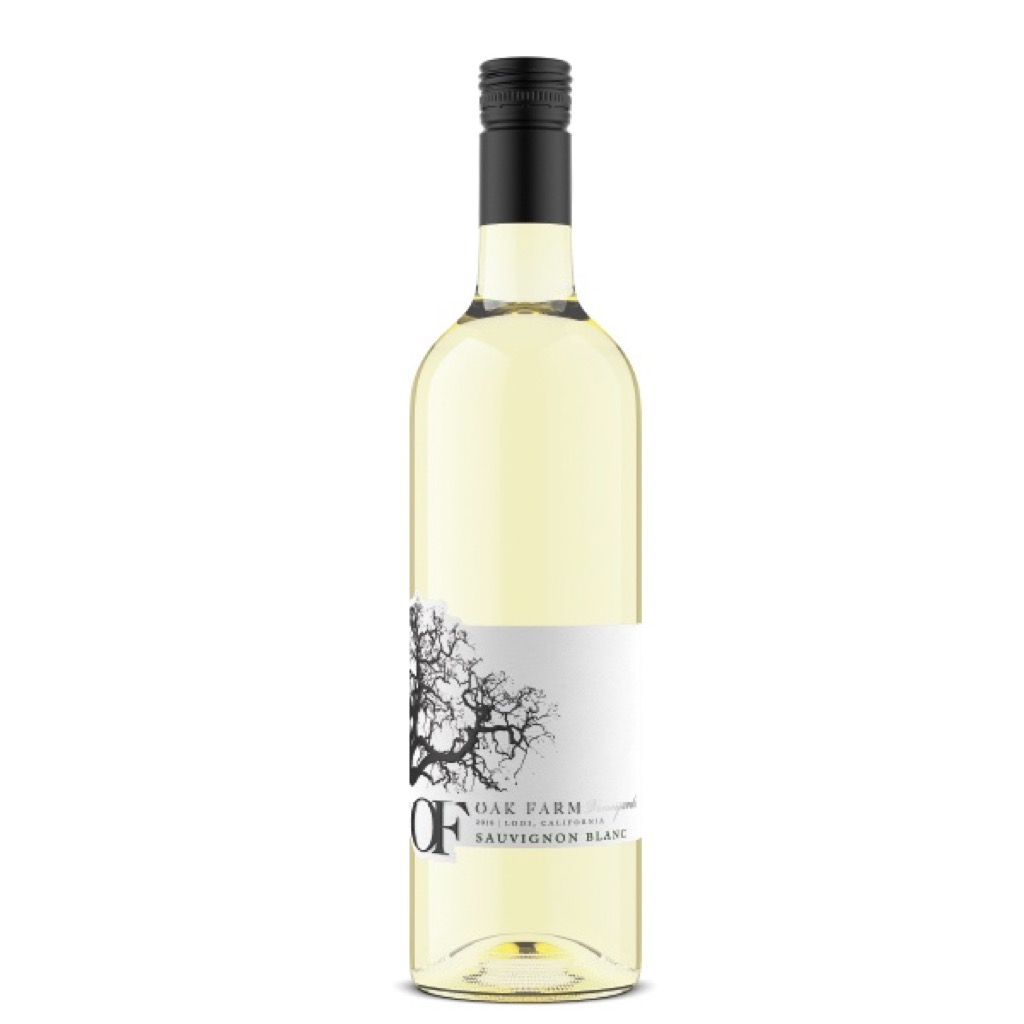 Oak-Farm-sauvignon-blanc