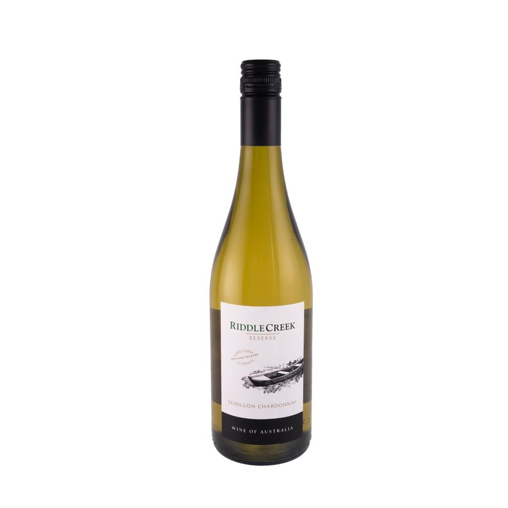 Riddle-Creek-Semillon-Chardonnay