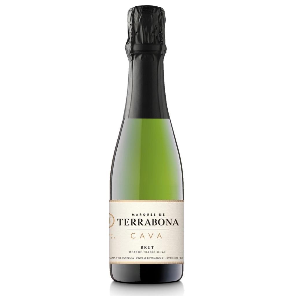 Terrabona_200ml