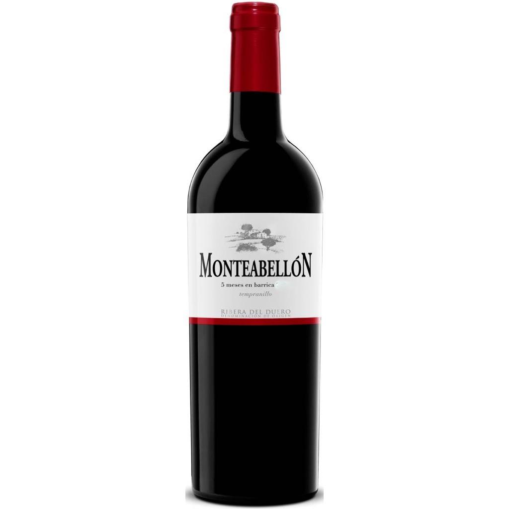 monteabellon-5-meses