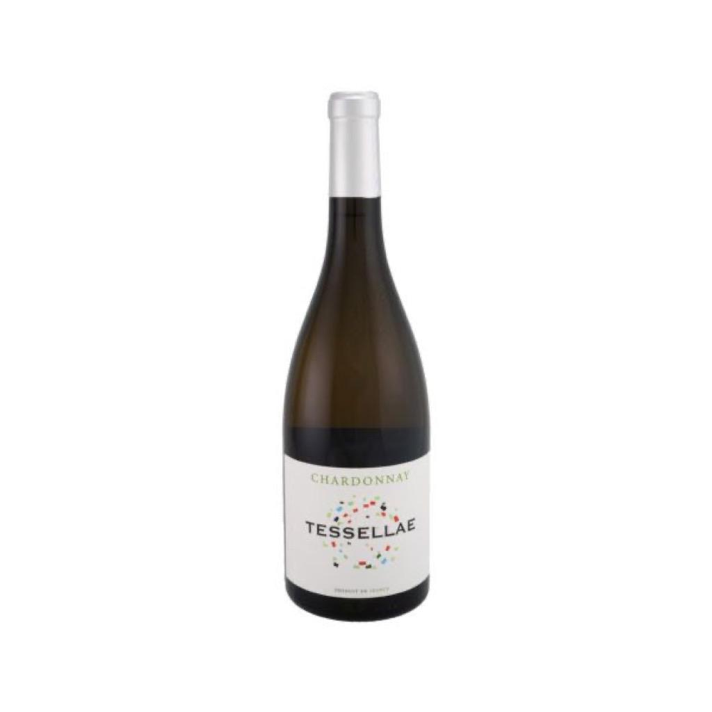 Tessellae-Chardonnay–600×600